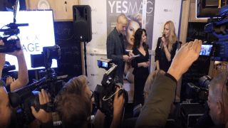 Establishment and ceremonial launch of YESMAG
